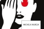 Il ruolo della donna nella società: il libro di Michela Murgia e Chiara Tagliaferri combatte il patriarcato