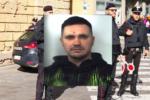 Ruba Fiat Panda, ladro in trasferta fermato nel Catanese: in manette 32enne