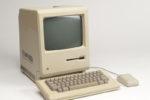 Le coraggiose scelte di Apple, che hanno poi trainato il mercato