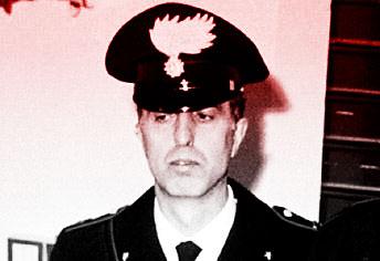 Morte del maresciallo Lombardo, a 25 anni dalla morte il figlio chiede giustizia: non sarebbe stato un suicidio