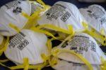 Coronavirus, dalla linea salvaslip alle mascherine: azienda catanese ottiene marchio CE