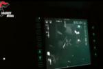 Operazione Dinastia, dal traffico di droga alle estorsioni con metodo mafioso: 59 arresti – VIDEO