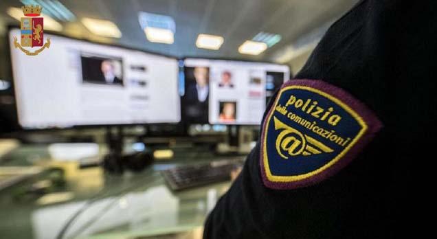Catania, sindaco minacciato in un video online: la Polizia Postale denuncia un uomo