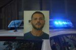 """Latitante catanese fugge da carcere austriaco: """"riacciuffato"""" 37enne"""
