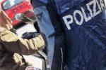 Falchi in azione in centro storico: arrestati 3 pusher e segnalati 3 acquirenti