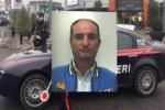 Succede a Ragusa e provincia: 17 febbraio MATTINA