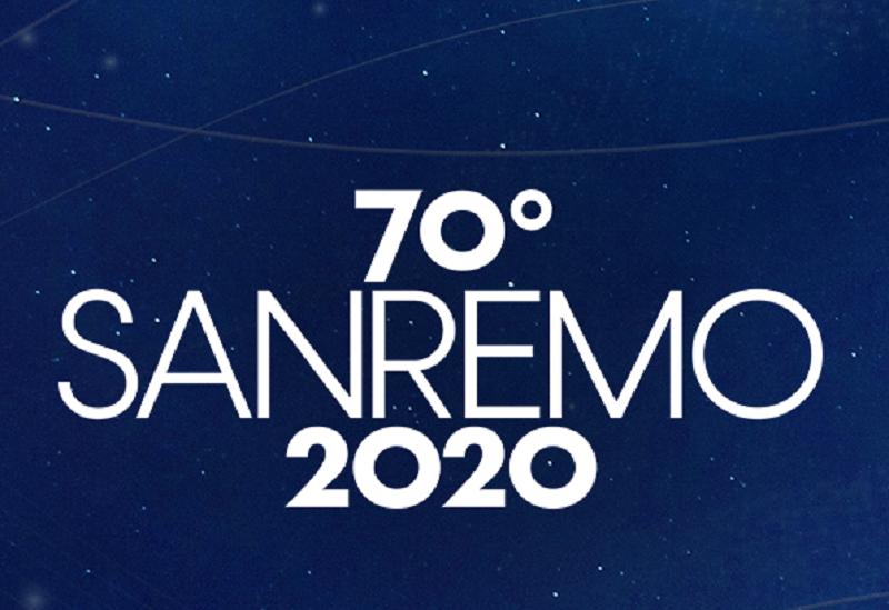 Sanremo 2020, il Festival delle donne, degli imprevisti e… dei meme sui social. Top o flop? Il pubblico si divide