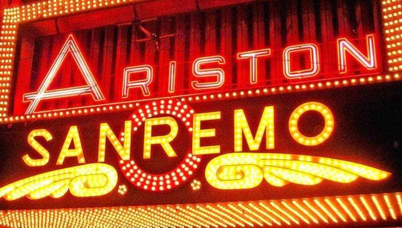 Festival di Sanremo, tutto pronto per l'inizio della 70esima edizione: la SCALETTA della prima serata e gli OSPITI