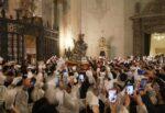 Festa di Sant'Agata 2021, il programma delle celebrazioni sarà presentato giovedì – DETTAGLI