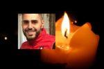 Morte Saverio Gilestro, lutto cittadino per la giornata di domani: rappresentanti comunali ai funerali