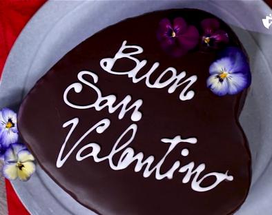 La festa di San Valentino per celebrare l'amore: dalle origini alla RICETTA di un dolce tipico