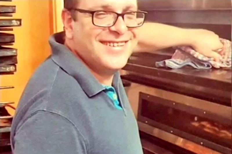 Morte Sebastiano Musico, per gli investigatori è stato un avvelenamento: si attende il risultato dell'autopsia