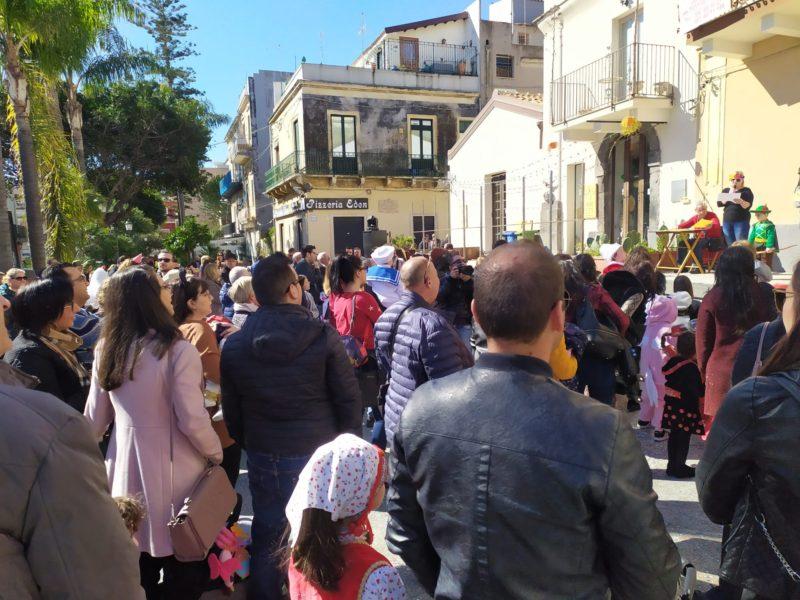 Il Carnevale di Acitrezza torna agli antichi fasti: due associazioni si preparano a fondare un Comitato promotore