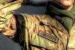 """Emergenza Coronavirus, Libera Rappresentanza dei Militari: """"Dobbiamo contenere la diffusione"""""""