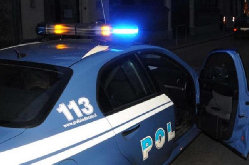"""San Giovanni Galermo, smantellata piazza di spaccio: duro """"colpo"""" a sodalizio criminale etneo"""