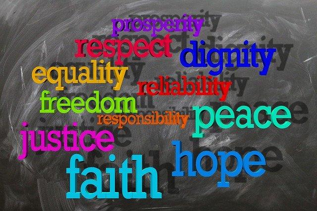Giornata mondiale della Giustizia Sociale: colmare le disuguaglianze per un Mondo più equo