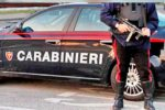 Scattano le manette per una 40enne accusata di spaccio: addosso un ovulo di eroina e oltre mille euro