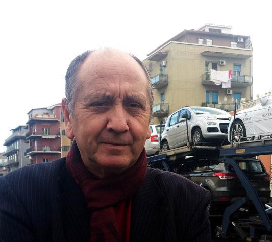 """Anziani e pensionati ignorati dalla società. Comitato Terranostra: """"Aprire spazi comunali di Catania"""""""