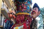 Tragedia di Carnevale, emergono nuovi DETTAGLI: sequestrato il carro, testimone si sente male