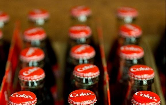 La Coca-Cola e il suo ingrediente segreto: tutto ciò che serve per ricreare la bevanda a casa propria – RICETTA