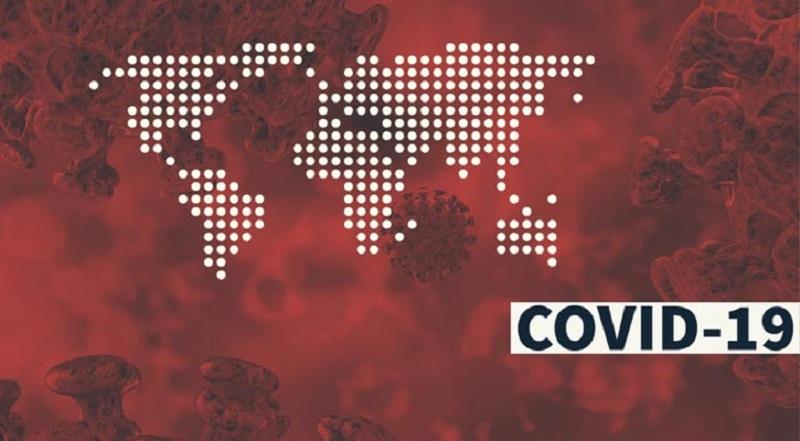 Coronavirus, negativi i test sui migranti della Ocean Viking
