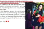"""Studentessa rientra in Sicilia dalla Cina ma i compaesani la """"cacciano via"""": costretta a trasferirsi"""