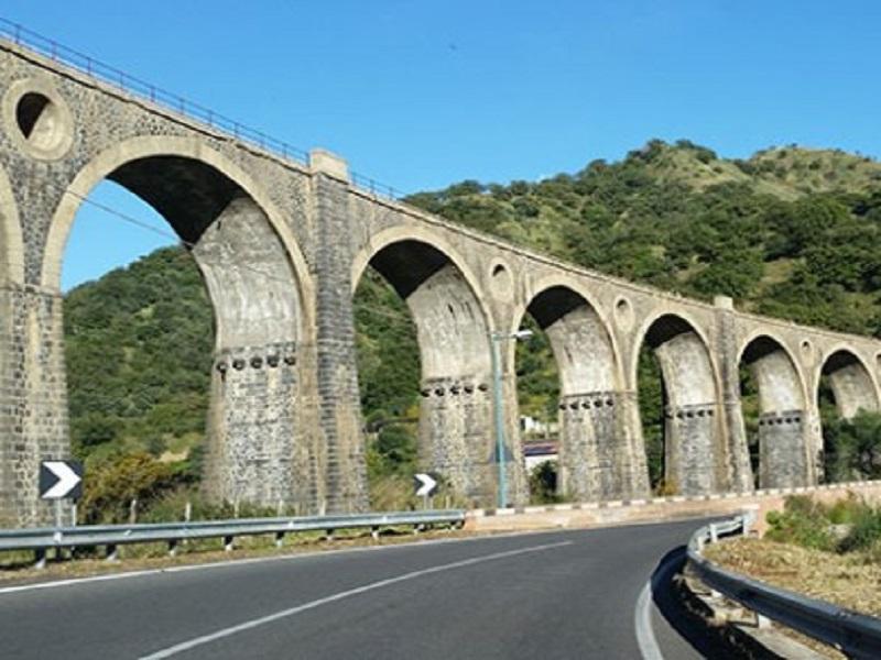 Ripristino tratta ferroviaria Alcantara-Randazzo: siamo sulla buona strada?