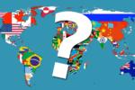 Vuoi fare un soggiorno linguistico all'estero? Sei stanco della tua scuola italiana? Ecco tutto quello che devi sapere per studiare un anno all'estero