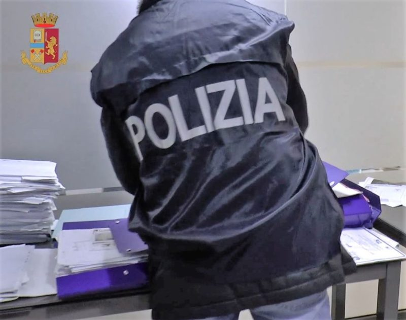 Truffatore seriale non smette di delinquere: scatta la sorveglianza speciale