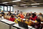 A scuola di innovazione didattica e consapevolezza digitale: la Pestalozzi al Coder Dojo Etneo