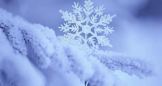 Meteo Palermo, ondata di freddo e maltempo in arrivo: ecco i comuni interessati dalla neve