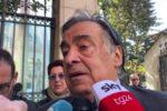 Coronavirus, turista bergamasca positiva a Palermo