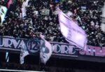 Il Palermo può tornare a giocare, Sei positivi diventano negativi: il comunicato ufficiale