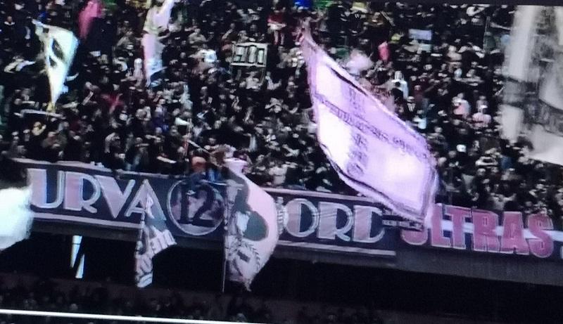 Focolaio al Palermo Calcio, salgono a 19 i positivi da Covid: stop allenamenti, continua l'isolamento