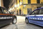 Succede a Catania e provincia: 29 settembre MATTINA