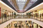 Catania, protestano gli addetti dell'appalto pulizie dei negozi Zara: sit-in a Belpasso