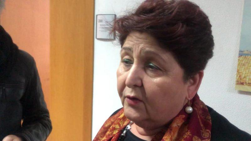 """Bellanova """"Pd si sta consegnando al populismo"""""""