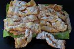Le Chiacchiere, il dolce tipico di Carnevale: l'origine del nome, le curiosità e la RICETTA