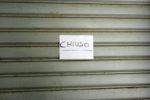 Commercianti cinesi temono il Coronavirus e chiudono i negozi: saracinesche abbassate per evitare gli infetti