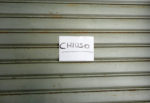 Controlli anti-Covid, chiuse tre attività commerciali che violavano le norme restrittive