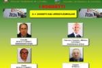 """Bancarotta fraudolenta e stato d'insolvenza, i NOMI dei 4 arrestati del """"Gruppo Tecnis"""" di Catania"""