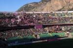 Palermo, contro il Nola scartato il falso nueve: verso il rientro di Ricciardo. Le probabili formazioni