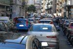 """Catania, problemi alla circolazione veicolare. Paolo Ferrara: """"Cittadini preoccupati, si diano risposte adeguate"""""""