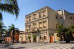San Gregorio, riapre il mercatino settimanale: ingressi limitati e distanziamento sociale