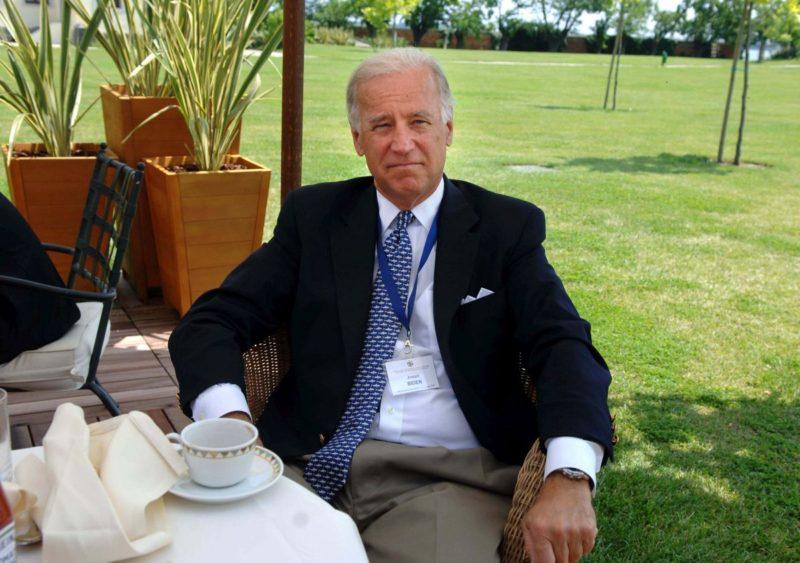 Presidenziali americane, la moglie di Joe Biden ha origini siciliane: da Giacoppo a Jacobs – la STORIA