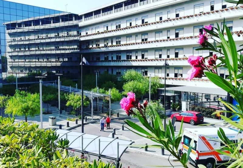 Malori dopo pranzo in mensa, l'Istituto Superiore di Sanità conferma l'intossicazione da botulino per 37 operai