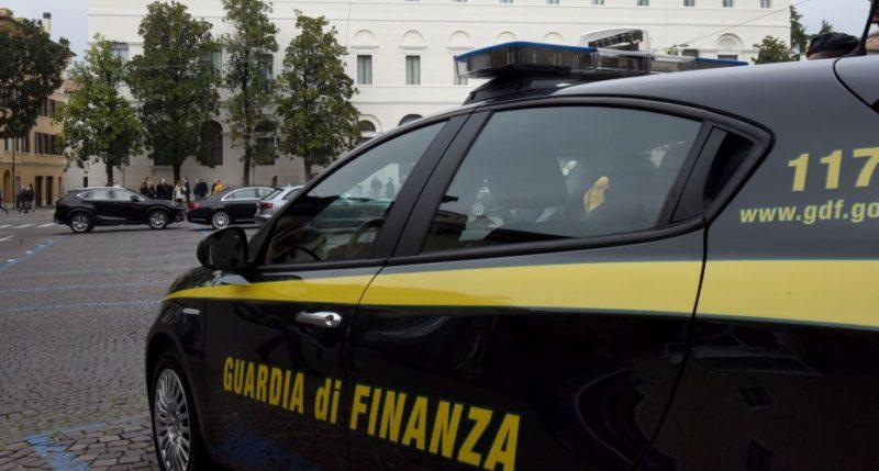 Maxi sequestro di beni al re dei supermercati: Carmelo Lucchese accusato di legami con la mafia