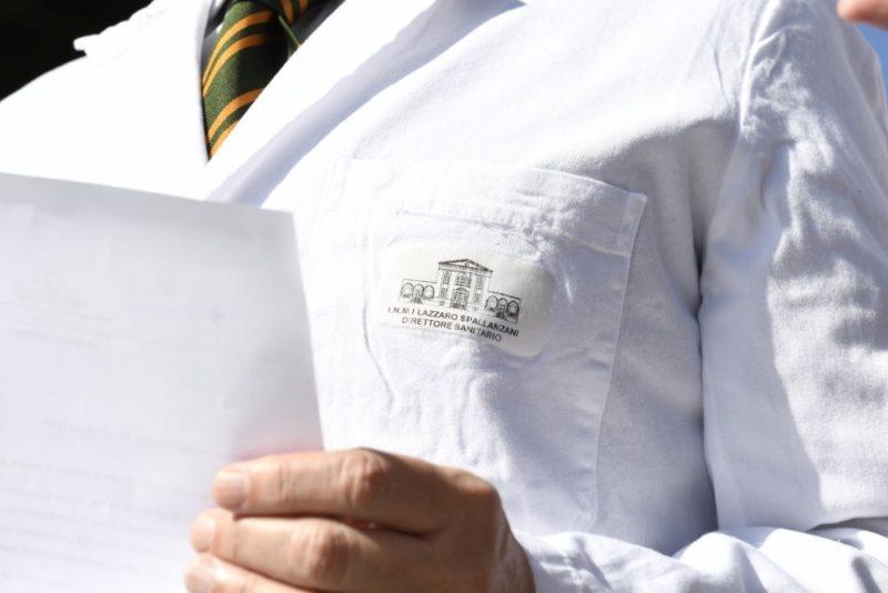 Il danno al paziente lo paga direttamente l'assicurazione del medico? L'originale soluzione di un Tribunale