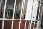 """Aggressione a due agenti penitenziari, una settimana di prognosi per uno: """"Ormai una routine nelle carceri"""""""
