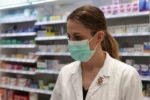Alla ricerca di mascherine, in farmacia a quasi 20 euro l'una: la storia-denuncia di un siciliano